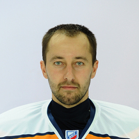 Team member small poloshkov 2016 600